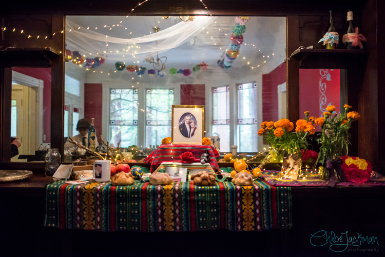 Day Of The Dead Wedding Decorations Images - Wedding Decoration Ideas