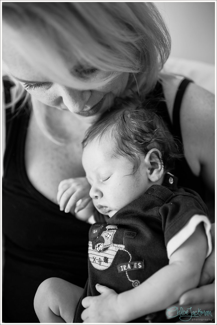 Chloe-Jackman-Photography-Clayton-Newborn-SF-2015-117