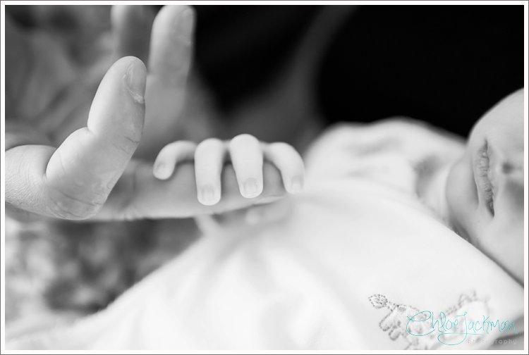 Chloe-Jackman-Photography-Clayton-Newborn-SF-2015-174