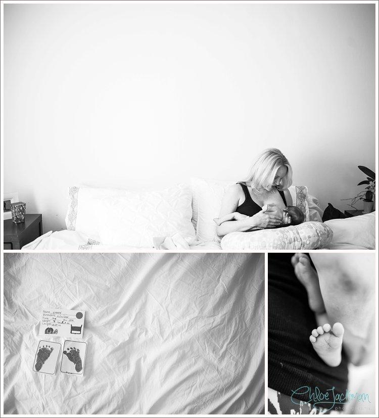 Chloe-Jackman-Photography-Clayton-Newborn-SF-2015-21