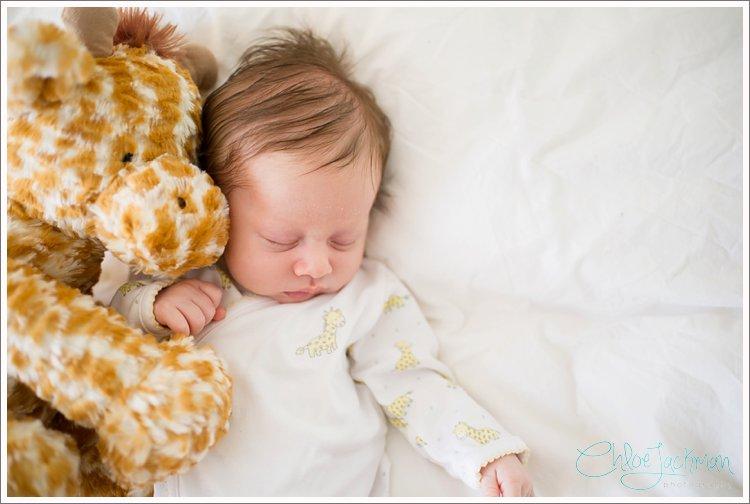 Chloe-Jackman-Photography-Clayton-Newborn-SF-2015-223