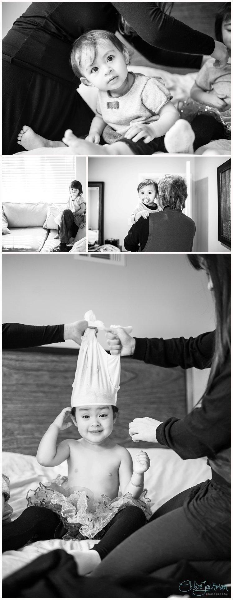 Chloe-Jackman-Photography-Giovonni-Newborn-2015-100