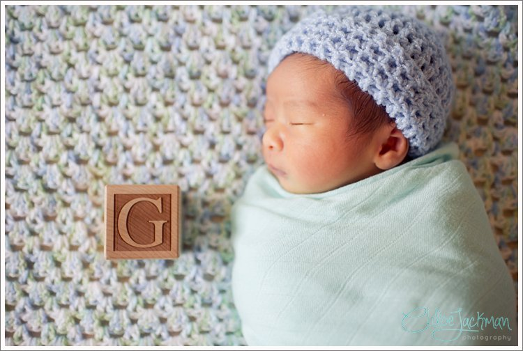 Chloe-Jackman-Photography-Giovonni-Newborn-2015-12