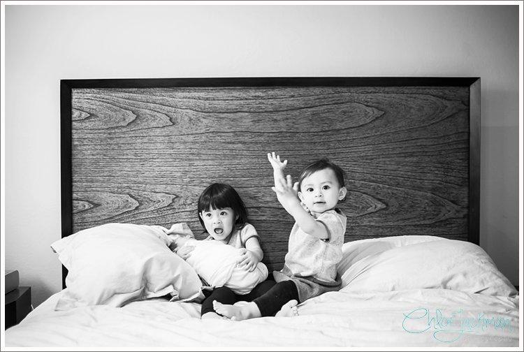 Chloe-Jackman-Photography-Giovonni-Newborn-2015-156
