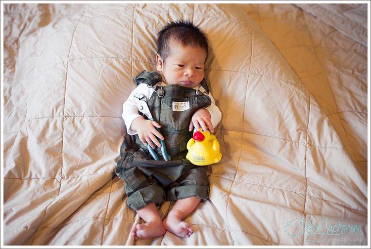 Chloe-Jackman-Photography-Giovonni-Newborn-2015-219