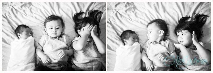 Chloe-Jackman-Photography-Giovonni-Newborn-2015-252