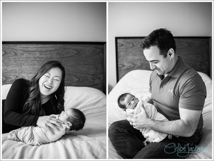 Chloe-Jackman-Photography-Giovonni-Newborn-2015-38