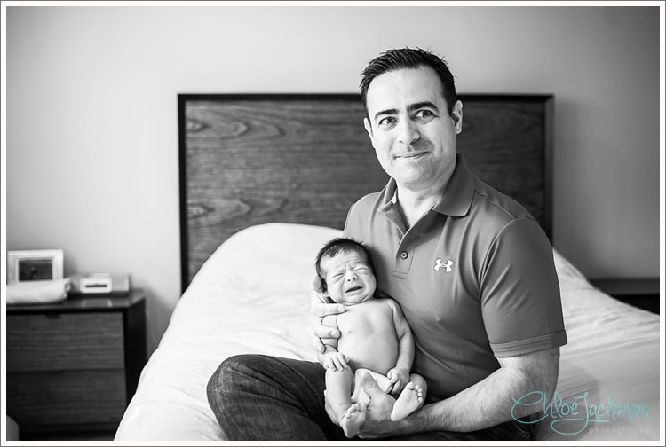 Chloe-Jackman-Photography-Giovonni-Newborn-2015-47