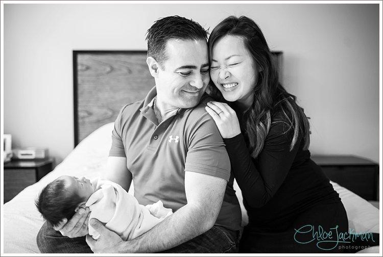 Chloe-Jackman-Photography-Giovonni-Newborn-2015-67
