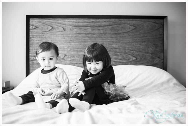 Chloe-Jackman-Photography-Giovonni-Newborn-2015-92