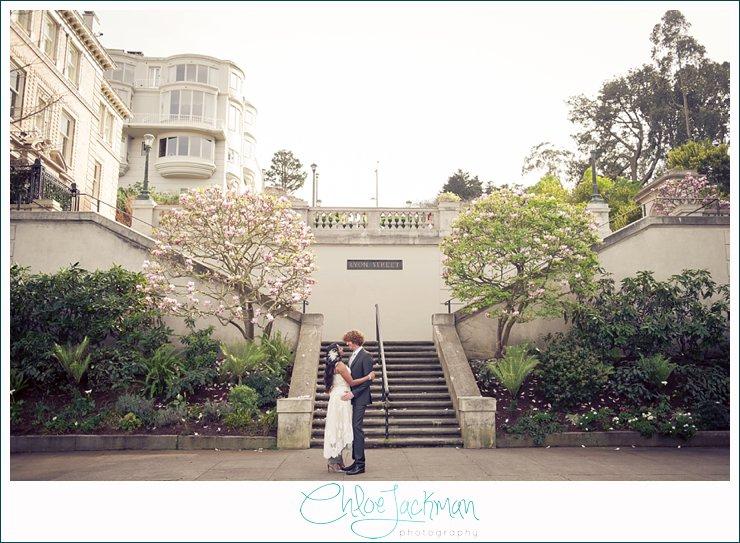 Chloe-Jackman-Photography-SF-Wedding-2015-7